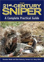 21st Century Sniper: A Complete Practical Guide
