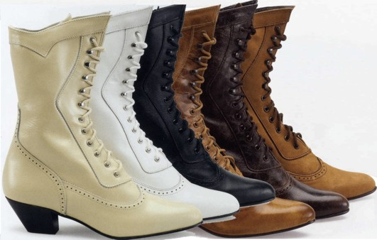 Image result for 1800 work boots