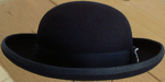 Old Navy, 19th Century (1800s) Men's Hat