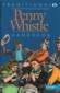 Penny Whistle Book