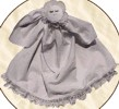 Handkerchief Doll Kit