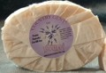 Lavender Soap, Country Gent