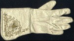 Gauntlets (1800s/19th Century)